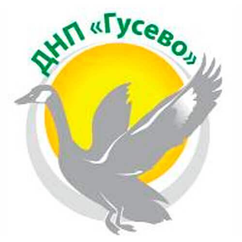 ДНП Гусево