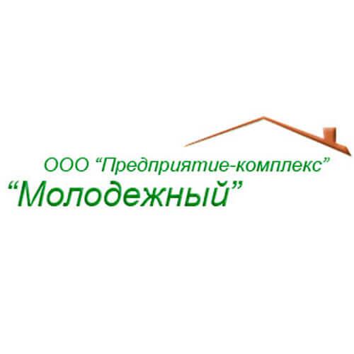 КП Молодежный