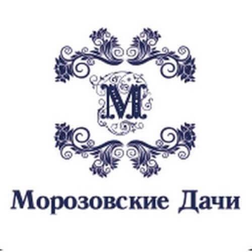 КП Морозовские Дачи