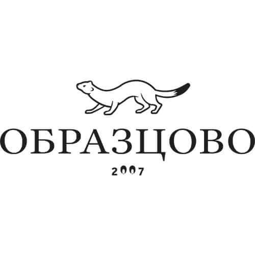 КП Образцово